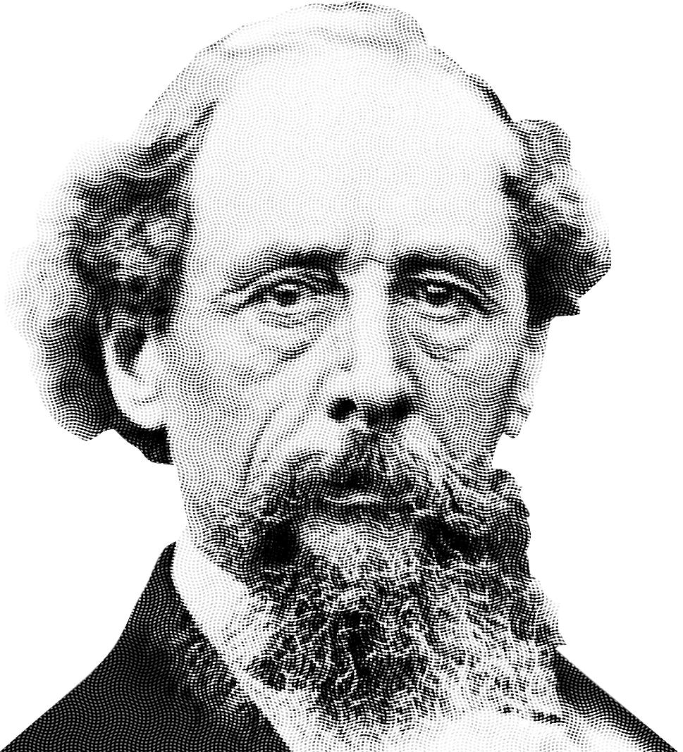 headerimage-Dickens